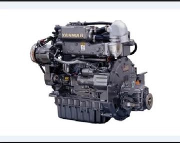 Download Yanmar 4jh3 Te 4jh3 Hte 4jh3 Dte Marine Diesel Engine Service Repair Manual Marine Diesel Engine Diesel Engine Repair Manuals