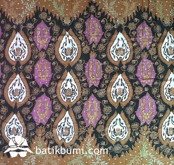 batik tulis batik solo  Batik Tulis  Pinterest  Kain batik