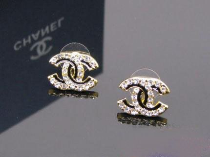 chanel earrings price. chanel earrings price list trendearrings d