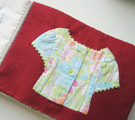 10 Diy Keepsakes From Baby S Clothes Babies Clothes Upcycling And