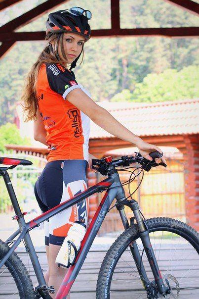 5307378c4ee Cerca con Google  heavyglare https   shop.heavyglare.com activities cycling -sunglasses