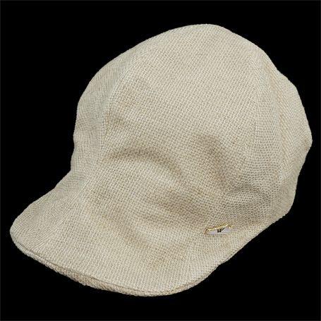 MESHキャリップ - CA4LA(カシラ)公式通販 - 帽子の販売・通販 -