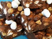 #Disney #Recipe: Chocolate Peanut Butter Marshmallow Squares  only available up #healthymarshmallows #Disney #Recipe: Chocolate Peanut Butter Marshmallow Squares  only available up #healthymarshmallows #Disney #Recipe: Chocolate Peanut Butter Marshmallow Squares  only available up #healthymarshmallows #Disney #Recipe: Chocolate Peanut Butter Marshmallow Squares  only available up #peanutbuttersquares #Disney #Recipe: Chocolate Peanut Butter Marshmallow Squares  only available up #healthymarshmal #peanutbuttersquares