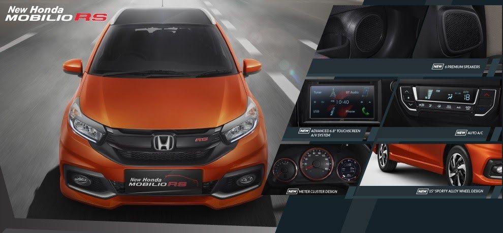 Gambar Mobil Honda Mobilio Rs Http Bit Ly 2qvg1yg Pemandangan Pemandangan Indah Pemandangan Alam Honda Mobil Pemandangan