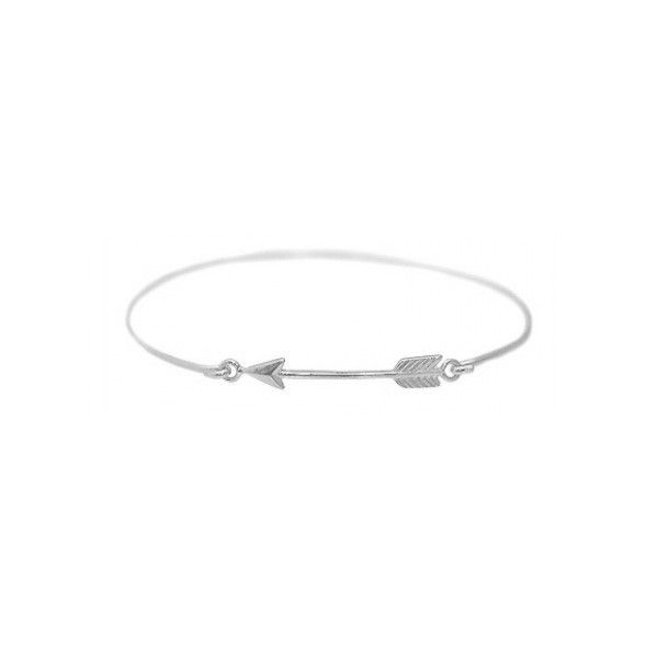 bracelet designs silver handmade camilee amazon com sterling arrow dp
