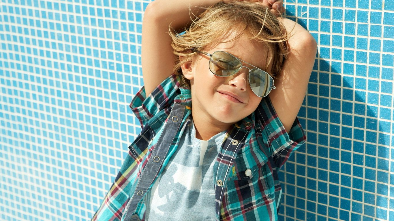 Baby stylish clothes stores, Floral Best dresses from resort collections