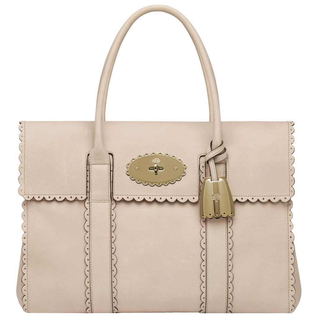bc8eed5781a3 On my covet list...