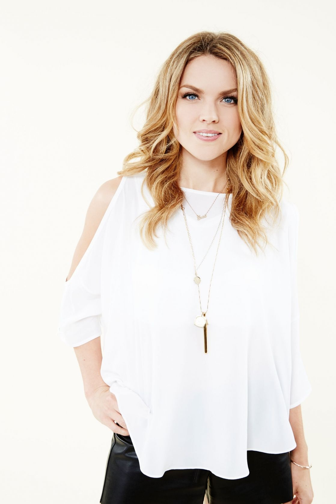 erin richards instagramerin richards vk, erin richards misfits, erin richards hd, erin richards facebook, erin richards photo, erin richards gallery, erin richards 2016, erin richards hd wallpapers, erin richards twitter, erin richards site, erin richards instagram, erin richards gif, erin richards gotham, erin richards hot gotham, erin richards interview, erin richards website