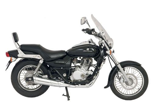 Click To Know In Detail About Bajaj Avenger 220 Bikes It Is The