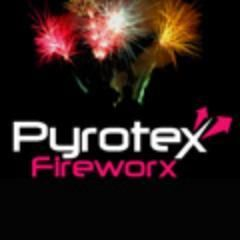 Award winning professional firework displays, wedding fireworks and pyromusical displays. Buy DIY fireworks for sale. Buy online and create your own firework display.