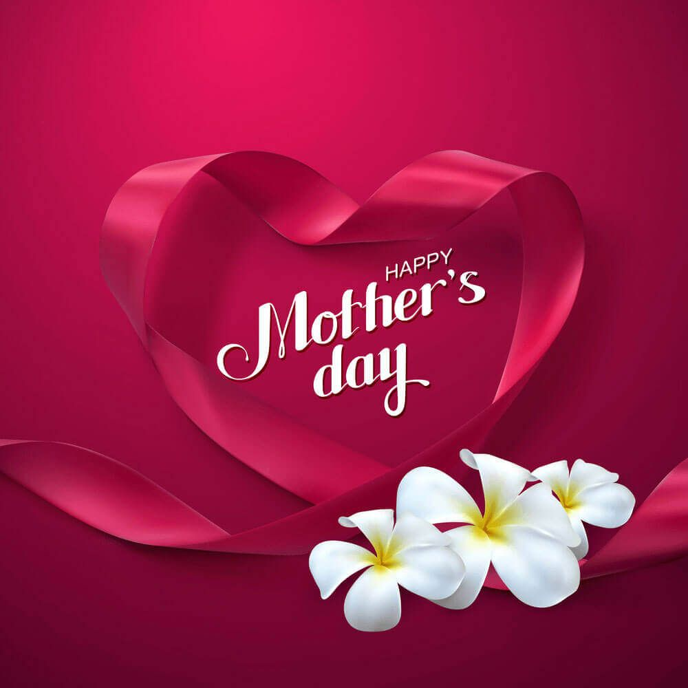 Happy Mothers Day Images Pictures And Photos Download Happy Mothers Day Wishes Happy Mothers Day Images Happy Mothers Day Pictures