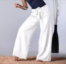 Pin En Pantalones Top