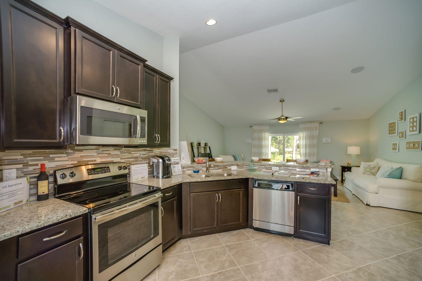 Ready To Build Your High Performance Energy Efficient Dream Home Custom Floor Plans Dream House Home