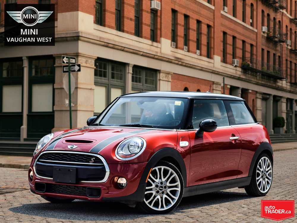 Auto Trader Alberta Awesome Mini Pre Owned Inventory Search