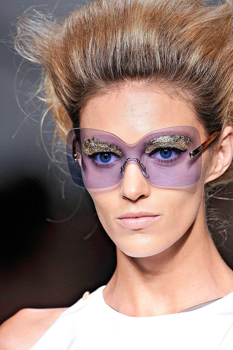 fendi ♡ Fendi, Jewelry design inspiration, Future fashion