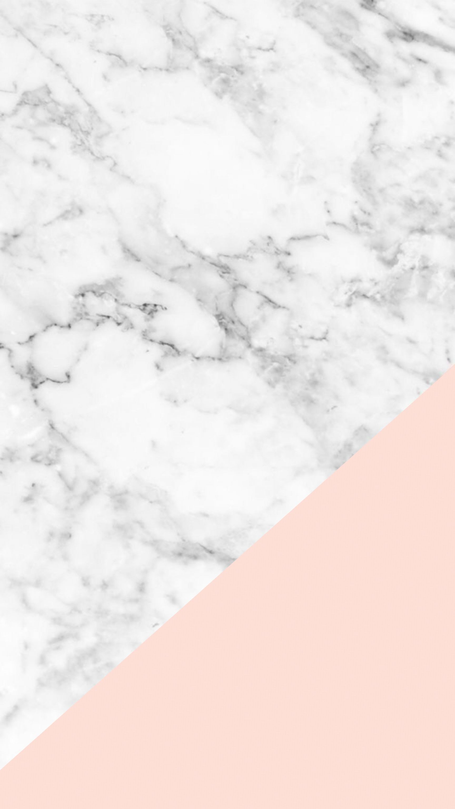 Marble Wallpaper For Phone 340147 Marble Wallpaper Phone