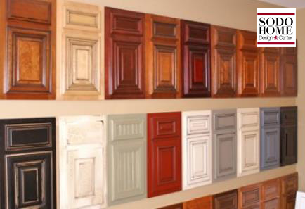 Check out all the #cabinets that we offer and the wide ...