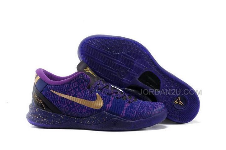 low priced c5567 7bd83 kobe 8s purple women Buy ...