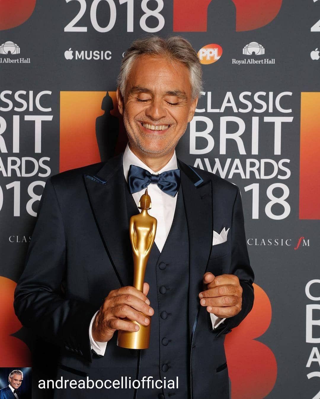 13 06 2018 Classic Brit Awards 2018 Classic Brits Icon 2018
