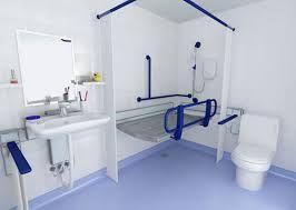Home Design Ideas For The Elderly Anazhthsh Google Logement Design Et Vernis Bois