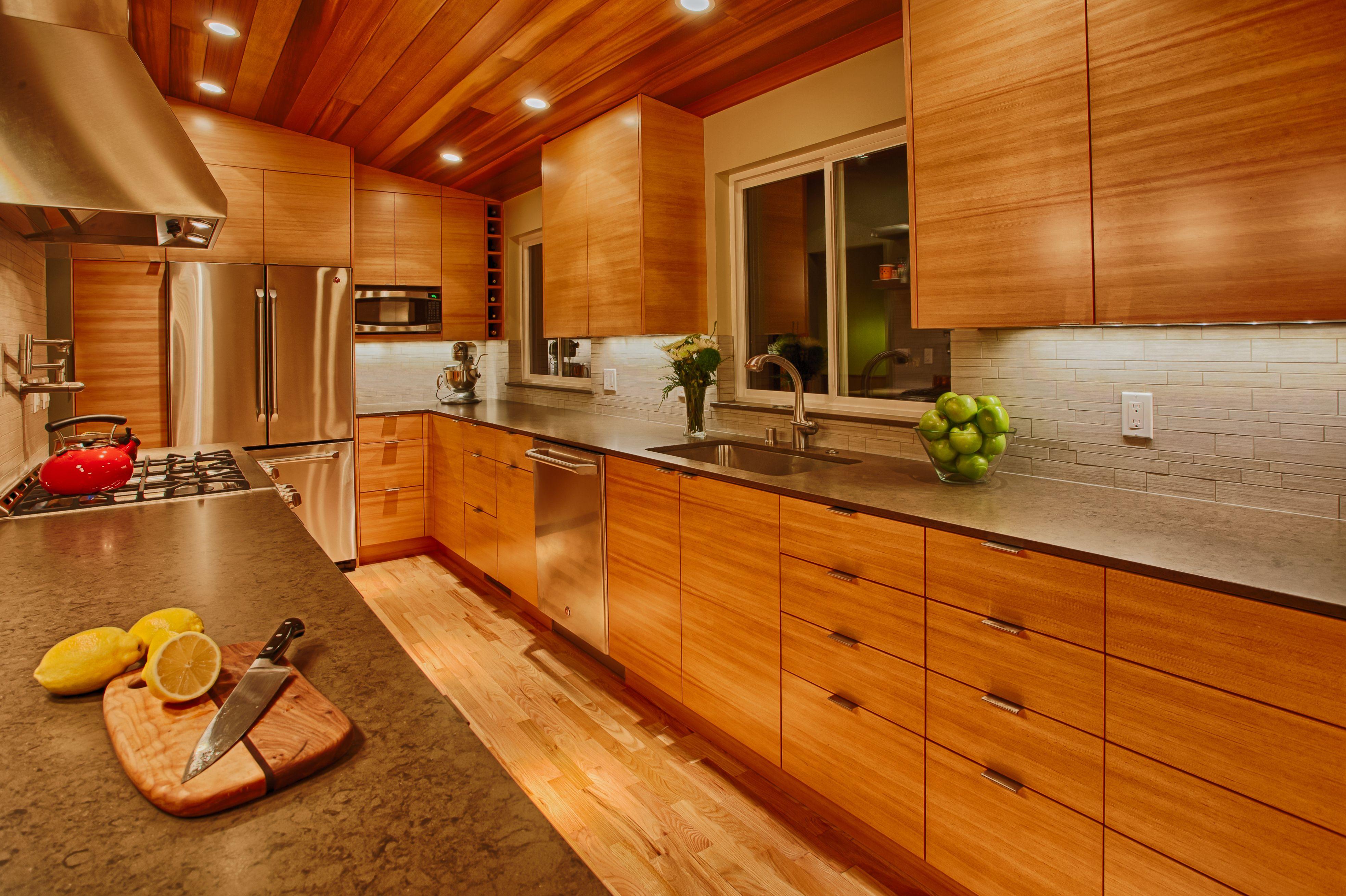 Semihandmade Custom Doors And Drawer Fronts For Ikea Kitchens Interior Design Kitchen Ikea Kitchen Kitchen Design