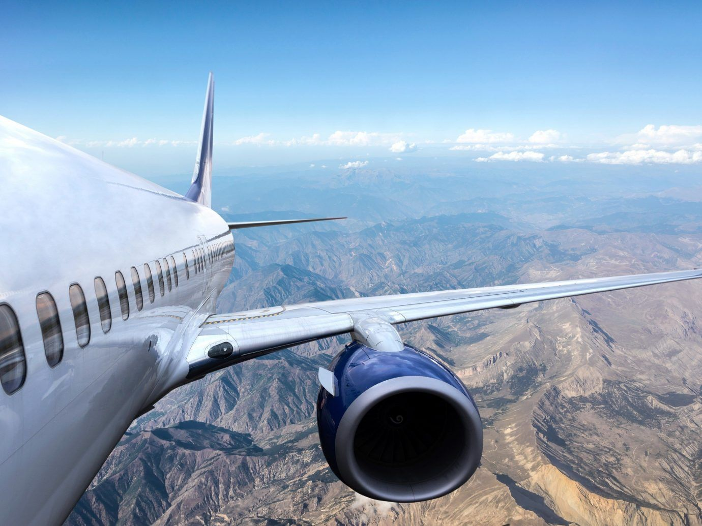 8 Effective Tips For Getting A Free Airline Upgrade Cheap Flights Air Travel Travel Fun
