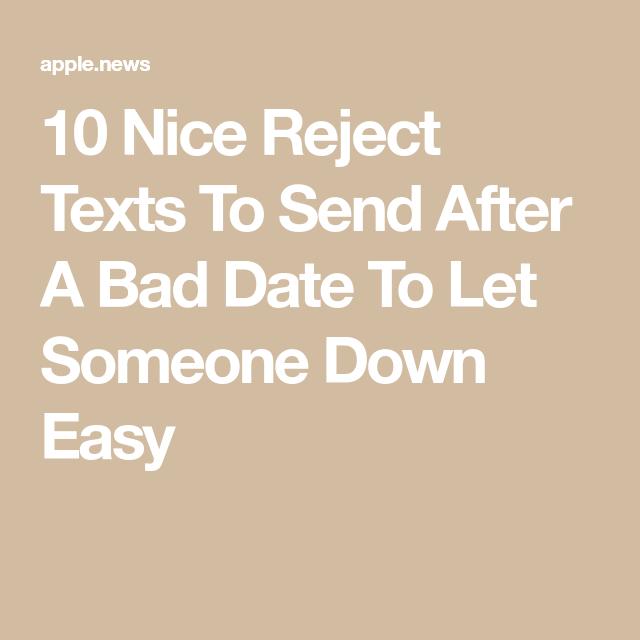 dating rejection after divorce