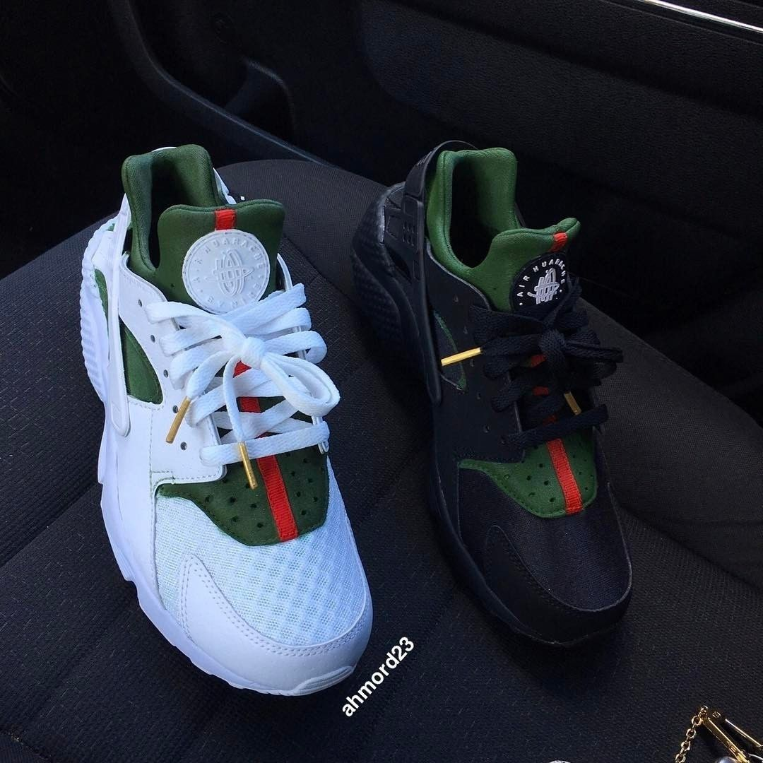 543e5765519fb Pin by Caleb Holland on Sneakers/Shoes | Shoes, Huaraches, Sneakers