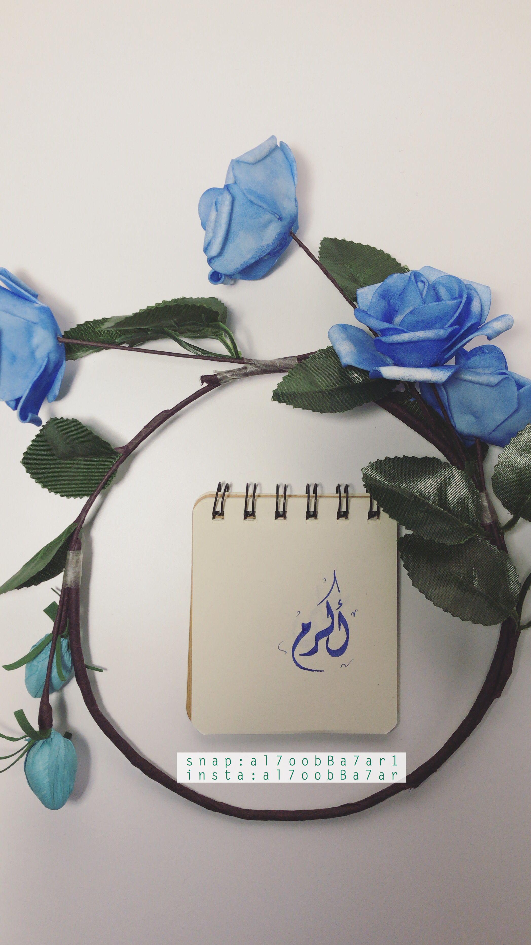 Pin By Afaf On أس م اء بالخ ط العربي Beautiful Hanukkah Wreath Decor