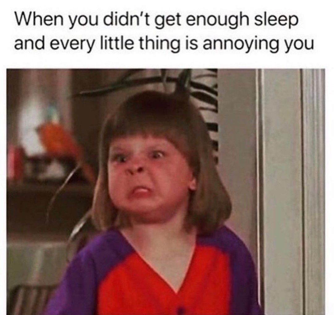 Funniest Relatable Meme Ever Funny Relatable Quotes Funny Relatable