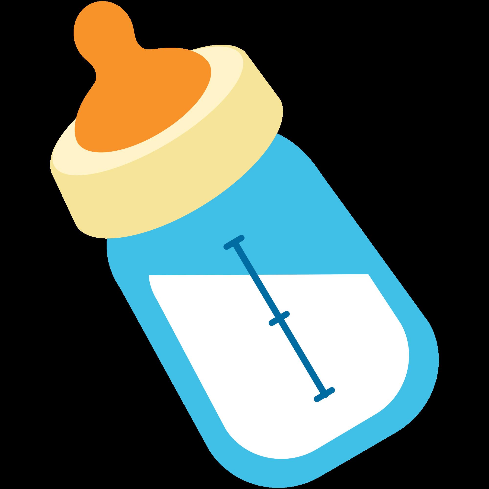 baby vector png - Buscar con Google | Baby shower ideas ...