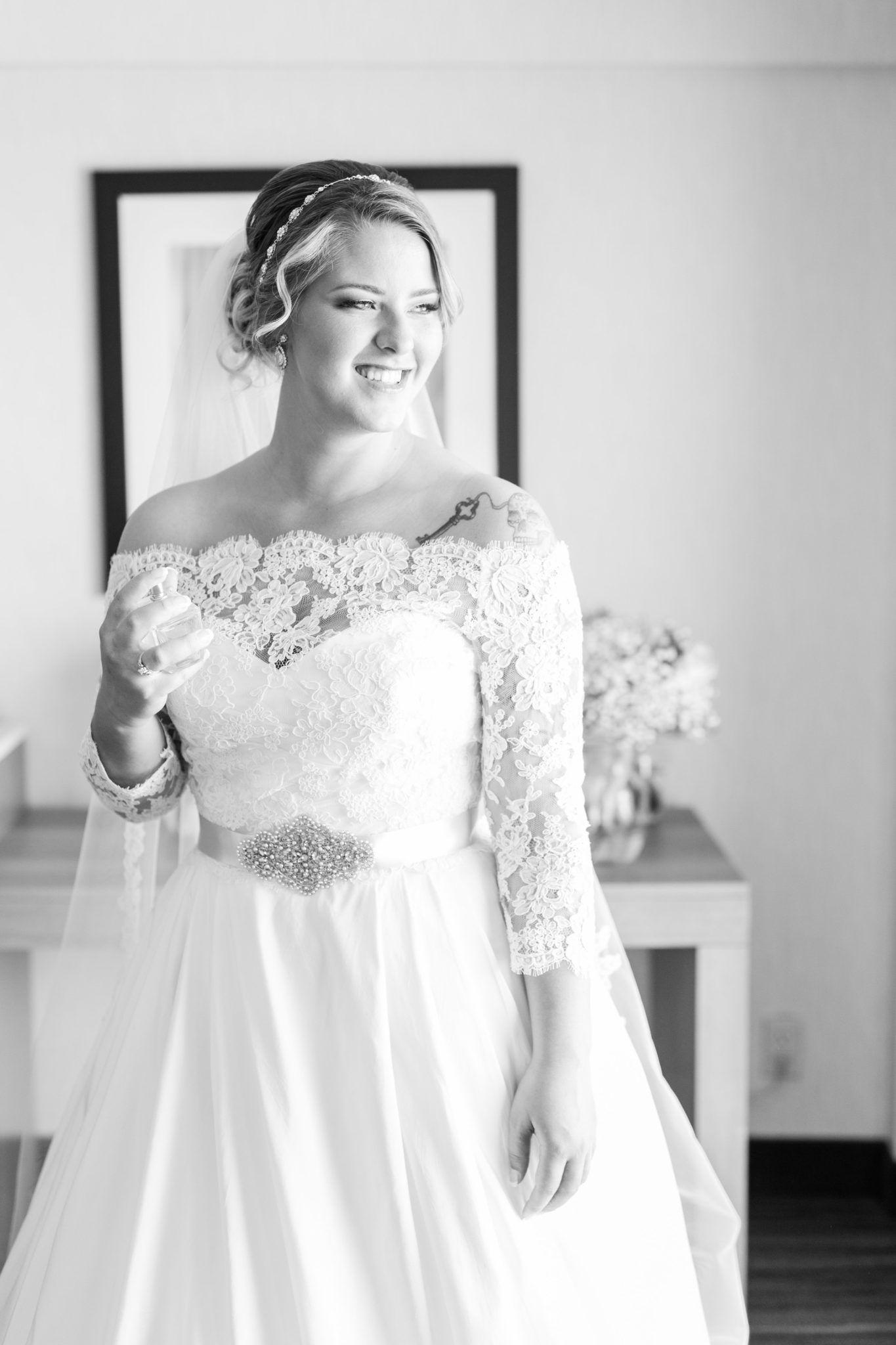Virginia Beach Navy Wedding Bride Bridal Gowns Wedding Bride