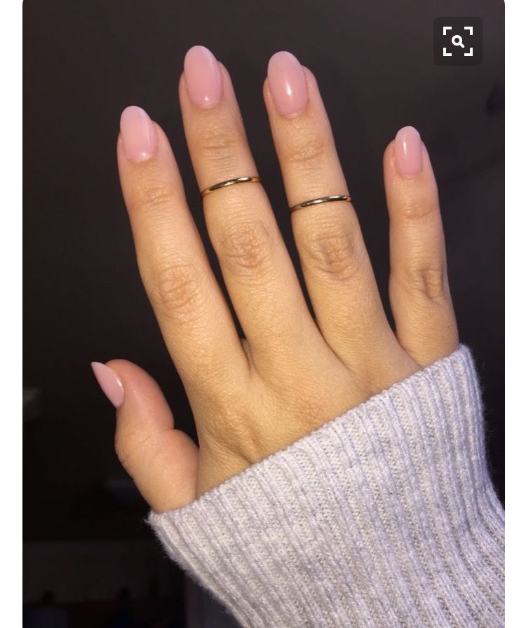 Pin by Sarah Gillingham on Pretty hands | Pinterest | Makeup, Nail ...