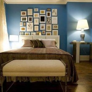 Apartment Bedroom Decorating Ideas Gorgeous Small Apartment Bedrooms Decorating Ideas  Httpwebsiterevue Review