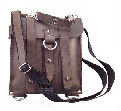 another cute macbook air bag $105.95