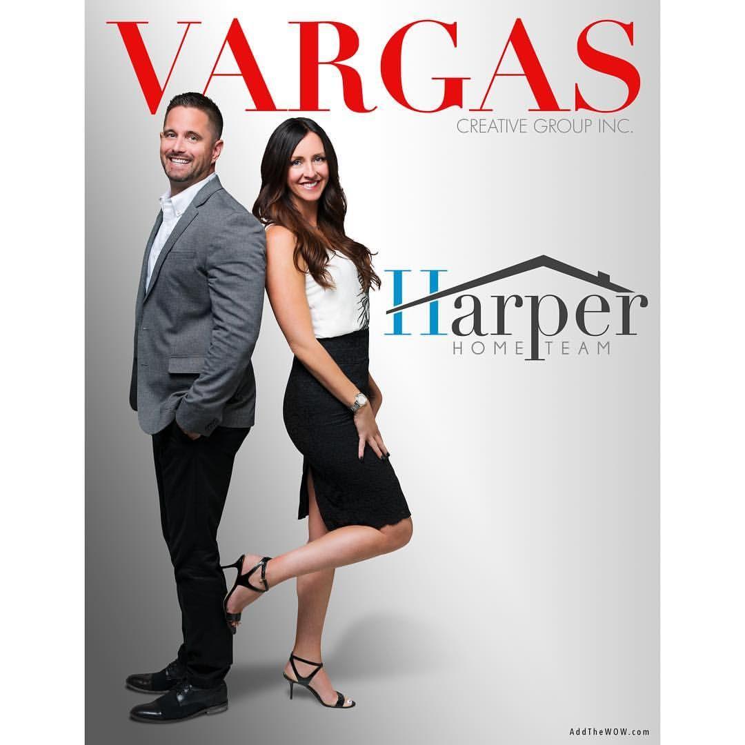 Darrel and sandra gomez real estate branding real estate agent 57 likes 1 comments mario vargas vargascreativegroup on instagram colourmoves