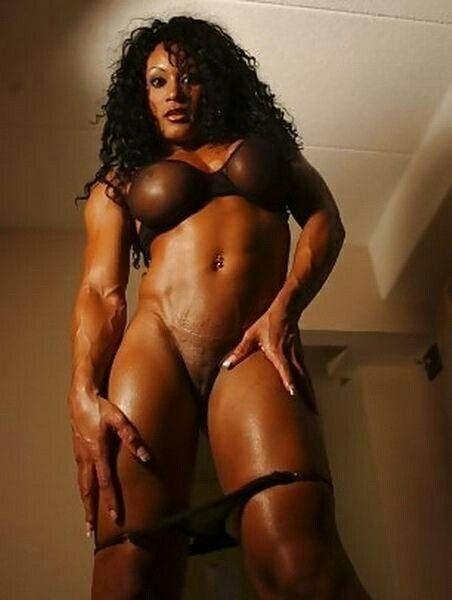 Darla from 2005 miss bikini universe
