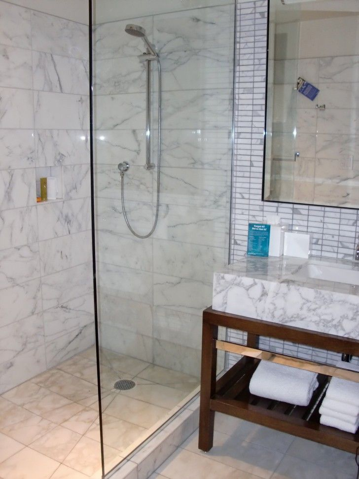 Tiles Decor Mauritius Bathroommaster Bath Remodel Open Shower For Country With Modern