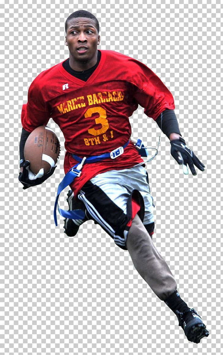Football Player American Football Flag Football Coach Png Allamerica American Allame Football Coach Flag Football American Football