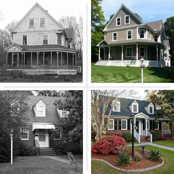 Get Rerouted Below Home Renovation Costs (With Images