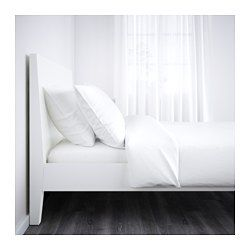 Ikea Us Furniture And Home Furnishings Ikea Storage Bed Bed Frame With Storage Floor Bed Frame