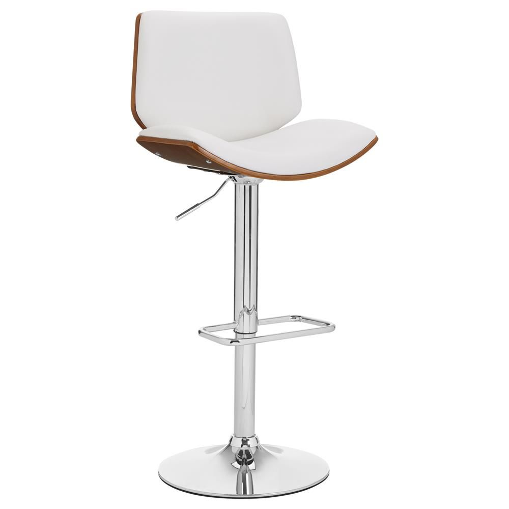 Phenomenal 140 Bar Stool Bar Counter Stools Dining Room Furniture Gmtry Best Dining Table And Chair Ideas Images Gmtryco