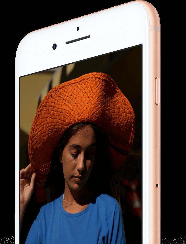Apple Iphone 8 Plus 64gb Space Gray Price Specs Deals Smartphones Prepaid Cricket Apple Iphone Iphone 8 Plus Iphone 8