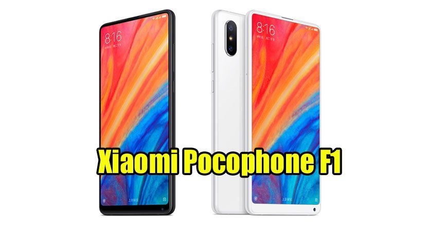Xiaomi Pocophone F1 Tested Flash File Free Download Xiaomi Pocophone F1 Official Firmware Is Full Free Download Without Password An Smartphones For Sale Smartphone Filing