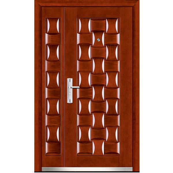JINHUA KENT DOORS CO., LTD