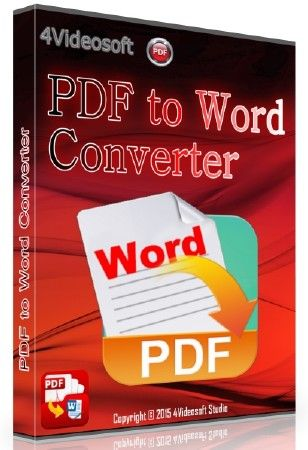 pdf free  full version softwares