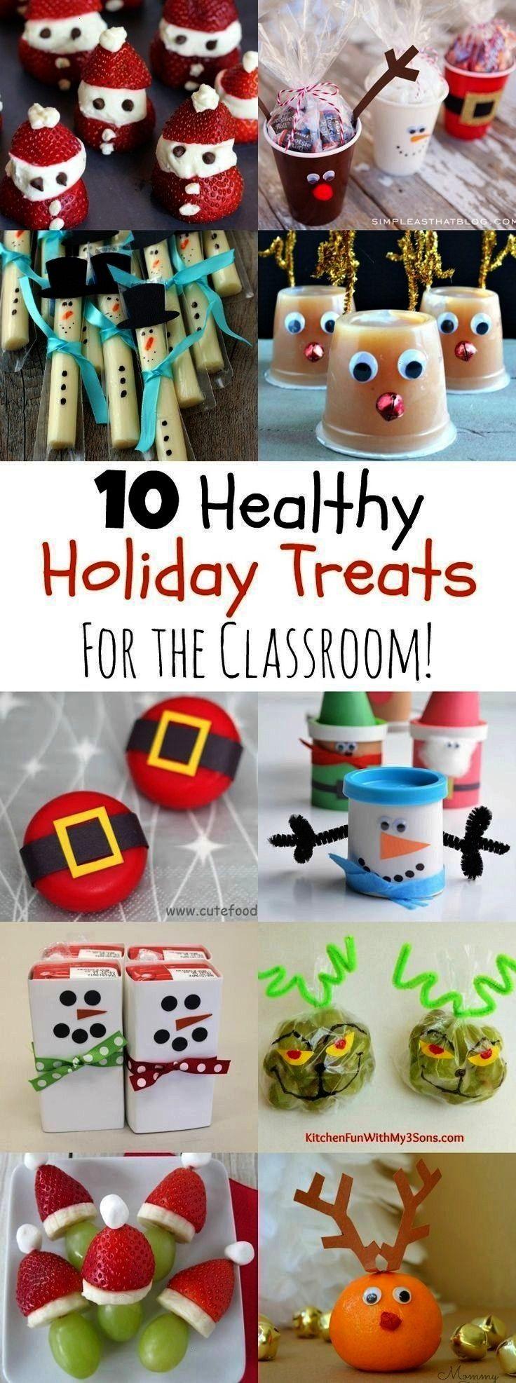 vacaciones saludables para el aula - MOMables 10 dulces vacaciones saludables para el aula - MOMabl