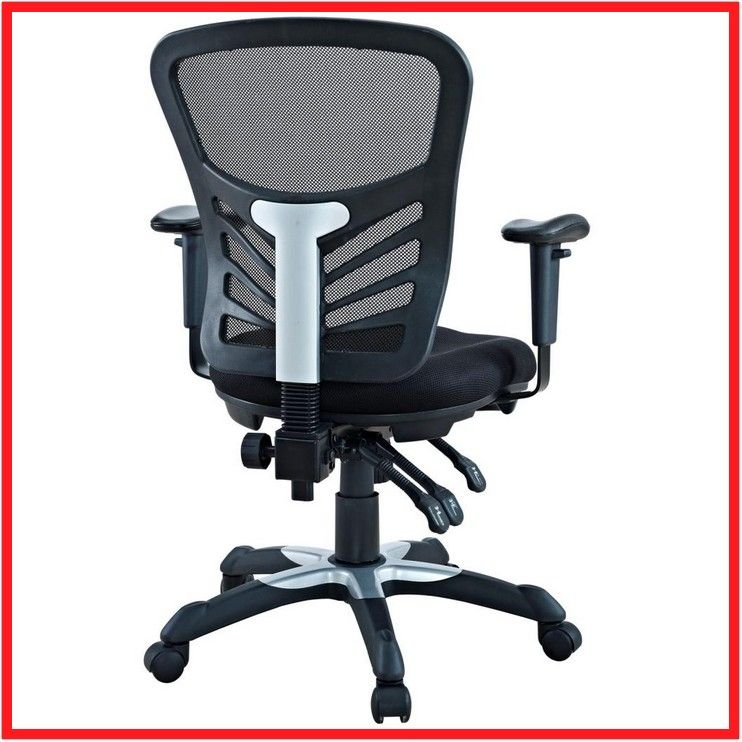 40 reference of yellow desk chair amazon mesh office