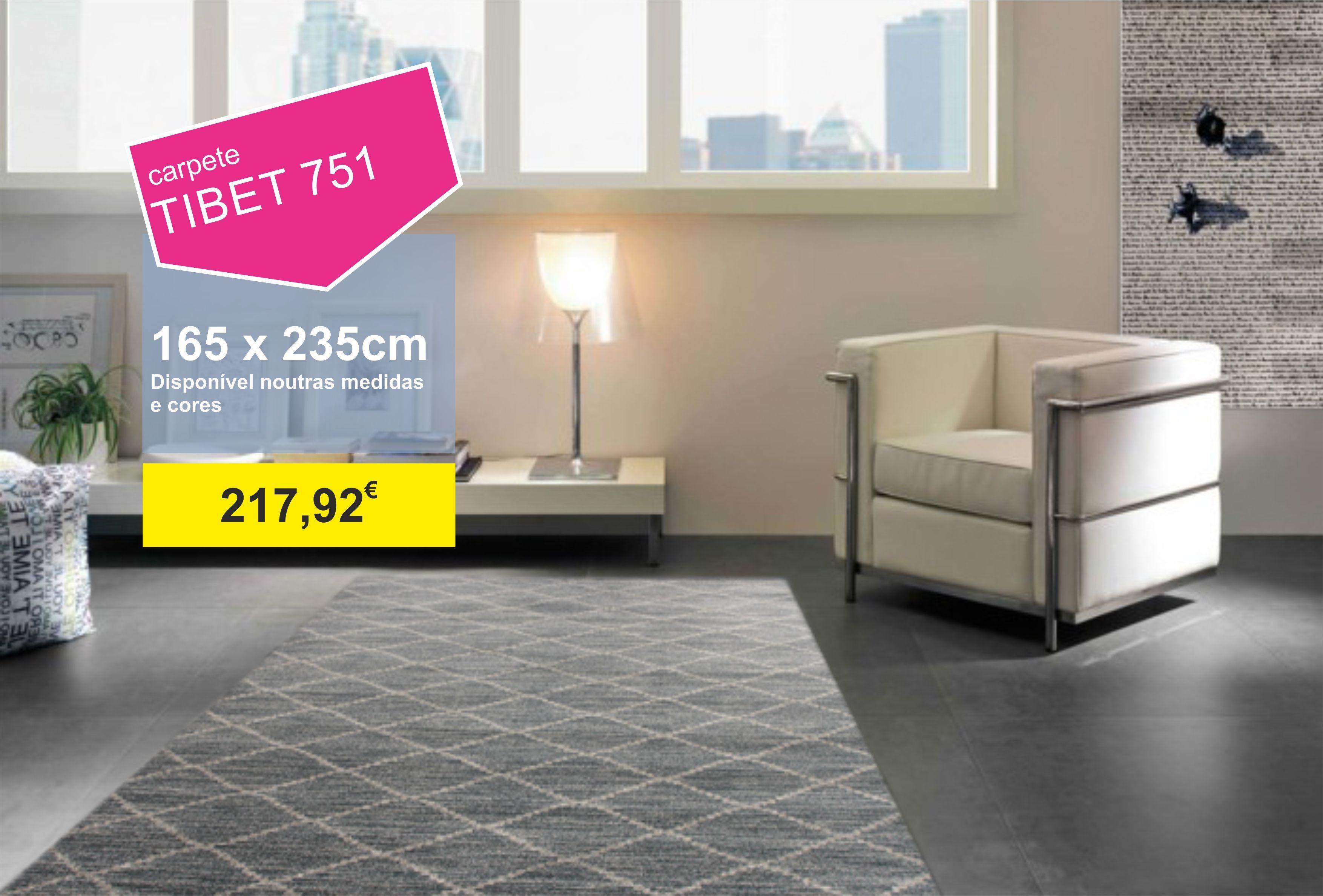 Carpete De Estilo Simples E Moderno Disponivel Noutras Cores E Tamanhos Carpete Tapete Tapetes Carpetes Carpetesala Metroquadra Carpete Decoracao Cores