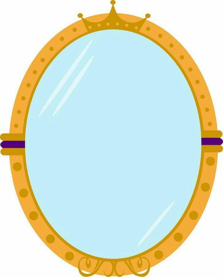 Espelho snow white branca de neve pinterest nota for Espejo blancanieves